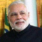 NewsFirst: ahead of Modis USA Trip, USA Senate likely to declare 30thSep as India-USA Partnership Day @InfoGujarat http://t.co/fJn6ygRyoX