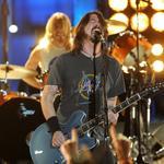 RT @biobio: ¡ATENCIÓN FANÁTICOS! Foo Fighters confirma concierto en Chile para el 15 de enero de 2015 http://t.co/hOsTKZN3AM http://t.co/SpIV17aNpT