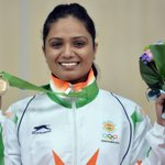 RT @htTweets: #17thAsianGames Shweta Chaudhary wins bronze in 10m Air Pistol, first medal for India http://t.co/36dP8ja1u6 http://t.co/coDyP9H9EK