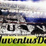 RT @JCIndonesia: Today is #JuventusDay !!! #ForzaJuve http://t.co/M335yhpsOd