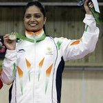 Congratulations Shweta Chaudhry! #AsianGames2014 http://t.co/GErAAbgvtP