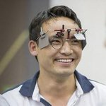 RT @DDNational: Jitu Rai wins Gold in Mens 50m Pistol event in #AsianGames2014 http://t.co/XrNPEX672H