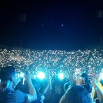 RT @SarahCanTweet: Sparkling here #Onedirectionep http://t.co/NpWwWhZK2O