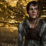 """RT @Forbes: """"The Maze Runner,"""" based on a best-selling trilogy, expected to top the box office with $33M: http://t.co/xaGeP0zMvC http://t.co/Oo4p7XaW8x"""