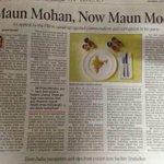 RT @aartic02: .@ArvindKejriwal appeals to PM to speak against communalism n corruption #MaunModi http://t.co/wcHRzDAVKa http://t.co/SQZOaZj3Tj