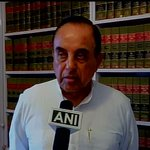 RT @Khandelw13Sagar: Not job of Minister to blindly sign wat officers put before him:@Swamy39  on P Chidambaram(Aircel-Maxis deal) http://t…