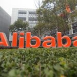 10 things to know about Alibabas big debut on the NYSE http://t.co/jR46YbWdNS http://t.co/TAfwk5P7rl