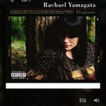 RT @BTS_twt: Rachael Yamagata-Duet 오랜만에 나의 노래 리스트 추천v http://t.co/HRvjwlRqlE