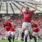 """RT @themichaelowen: """"@DavidShaw91: 5 years ago today, what a day @themichaelowen. http://t.co/IhqZ6oKN6H"""" Thanks for the reminder!!!"""