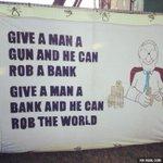 RT @9GAG: Wise words. http://t.co/zOu8bigyOB http://t.co/FQbaqZ5lNI