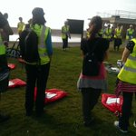 RT @RachelCarruthe3: #bigbeachclean #Worthing briefing @westsussexwaste http://t.co/5apd7VgBNi