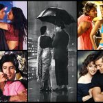 RT @filmfare: Exclusive feature:   Check out the memorable onscreen pairs down the years  http://t.co/EvwKGVxg1c