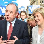 Changing the future of Britain.. the enduring legacy of Alexander Elliott Anderson Salmond http://t.co/WogI57JwgI http://t.co/Antz3i2Cqi