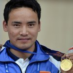 #MissionAsiad | Jitu Rai and co get India off to super start in #AsianGames2014. Live updates: http://t.co/lYJifjcWVB http://t.co/u7xMfqDGpX