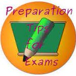 RT @Kshitij_Edu_Ind: #5 #tips you must follow to prepare yourself in #Kuwait well in advance......... #India!. http://t.co/XZFOXa5q6m http://t.co/ekKijekDZV