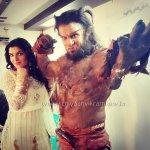 #Beast #Vikram at #i Audio Launch