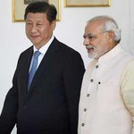 RT @firstpostin: Why Modi should expect no quarter from Xi Jinping; China respects only power http://t.co/y6kkeuCYwI http://t.co/acYVCy5Jaa