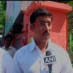 He (Jitu Rai) is a consistent sportsman,confident he is likely to win in Olympics as well: Rajyavardhan Rathore http://t.co/OZKOuixucA