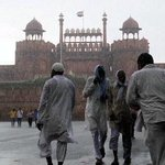RT @timesofindia: ASI chooses Red Fort as model for power efficiency - heres how it will work http://t.co/DyGezBSMp6 http://t.co/V0AFvBHWQj