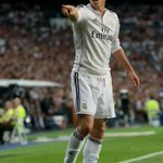 Bale hints at Tottenham return, Chelsea rule out Ronaldo move & Martinez tipped for Barca job http://t.co/LAA0jzzwQN http://t.co/42XJtXDwnT