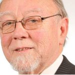 Labour MP Jim Dobbins funeral to take place in Salford later http://t.co/SM41KB7koe http://t.co/c1c64Ebuc9
