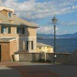 Sul blog una passeggiata di settembre a #Boccadasse #Genova Buongiorno a tutti! https://t.co/jQ6c4XlFV2 http://t.co/SQI3GPfg0k