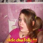 RT @6991CH: Alicia Durand .. Jure tas cherchée a humilier quelquun toi?! http://t.co/5FLPnoP7nR