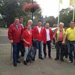 RT @fvanliempdt: Alle 7 leden #pvda#stichtsevecht aanwezig bij schoonmaakactie #top http://t.co/N6CaQQ14V8