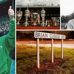 An insight into one of footballs greatest characters - Pat Murphys Brian Clough memories: http://t.co/CUhG8kIuF9 http://t.co/bhpnYBKk1q
