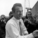 Remembering Brian Clough ten years on. http://t.co/BPPHCkUmlx by @adamgray50 http://t.co/WhtQcAoifl