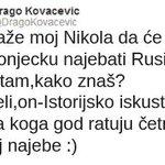 Časopis GUBER broj 3: @DragoKovacevic http://t.co/8RIxyM9WUj