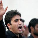RT @prasanto: Ha ha... dude's funny. RT @htTweets: Bilawal Bhutto vows to take back Kashmir from India http://t.co/3960Y19lT9