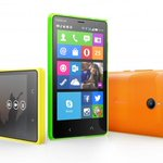 A new update to the delicious #NokiaX2 Dual SIM! http://t.co/uBwKtesNEX http://t.co/AzaJ4nt1Qf