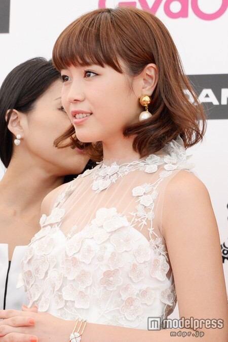 鷲尾伶菜 pic.twitter.com/IFL9CJtL2c