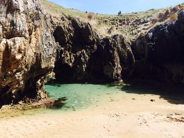 Muchos rincones bonitos tenemos por aquí... #PuxaAsturies  #AsturiasParaisoNatural http://t.co/s1snTjDHhE