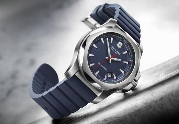 Thank you for covering the NYC event! RT @fashionbeans: Victorinox has launched what it ... http://t.co/UonNoSFFJq http://t.co/cm1pwXfUKj