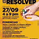 El primer #EmprenderEsResolver será pro-fondo @MaracayPasaLaPg y este sueño #Maracay http://t.co/jvBlKXZkaD