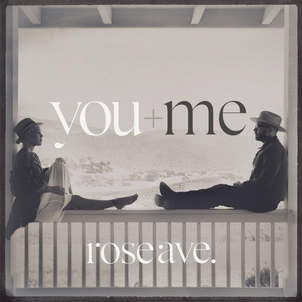 So…made a record w/ my pal Alecia. We're You+Me LISTEN @VEVO http://t.co/xEnFoXGnC3 @pink @youplusmeoffcial http://t.co/xyS9mfgZjT