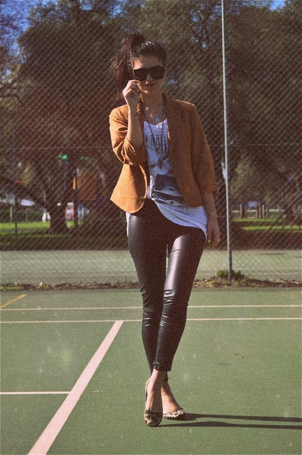 ★★★ #beleza #roupas #look #inspiração #acessórios #lookdodia #tendências #estilo #moda http://t.co/uonfVJ870n