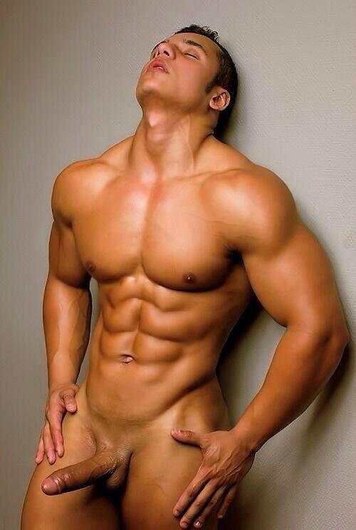 Фото бесплатно голые мужики 73596 фотография