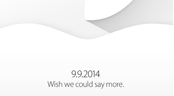 Apple is making its next big announcement tonight. Watch the official live stream over here - http://t.co/oQWFU6rBku http://t.co/jaSUlQWUa4