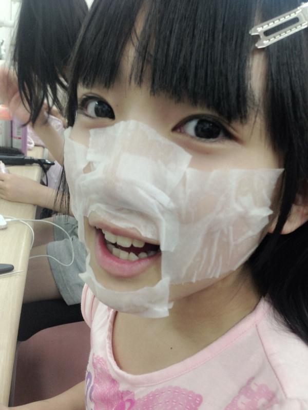 【HKT48 矢吹奈子】それみろ!ナコミク【HKT48 田中美久】fc2>1本 YouTube動画>27本 dailymotion>6本 ->画像>239枚