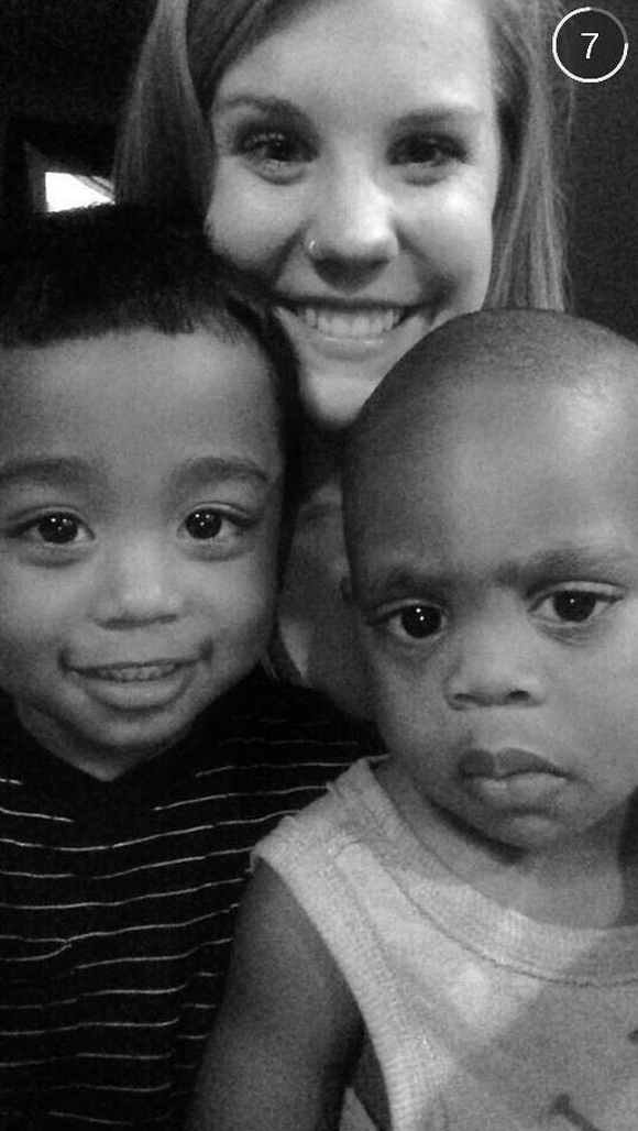 Has this girl slept with Tiger Woods and Jay-Z http://t.co/h5X5vKdOMD