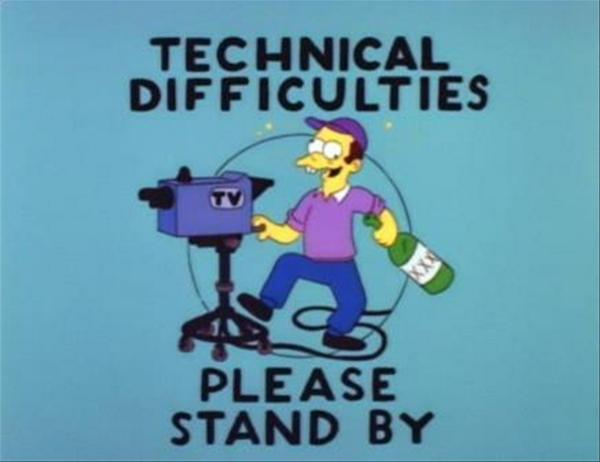 [P] The #AppleEvent live feed right now: http://t.co/OTuhXHvlSd