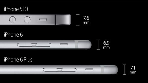 #Apple lance son nouvel iPhone 6 http://t.co/Aqe5ERl5Bp http://t.co/PuujzwM5R2