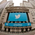 Some Users Can Now Purchase Items Without Ever Leaving Twitter: http://t.co/KTQNWTfuPa http://t.co/Ul4d3jmdiw #socialmedia #socialsellin
