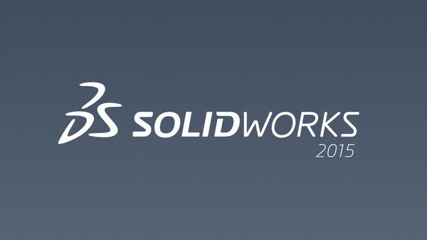 Dassault Dishes the Goods on SolidWorks 2015 (and the Future of SolidWorks)... http://t.co/jKEQrhPCy1 #cad #design http://t.co/fvFAJ4tPRj