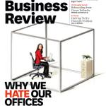 Our October issue is live. Why we hate our offices, hacking tech's diversity problem & more. http://t.co/Y4050FnYfj http://t.co/JMR6oqUnHU