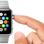 RT @Gizmodo: The Apple Watch's smallest parts are its biggest bet http://t.co/Kmp8ay6n2Q http://t.co/63SnkWSBph