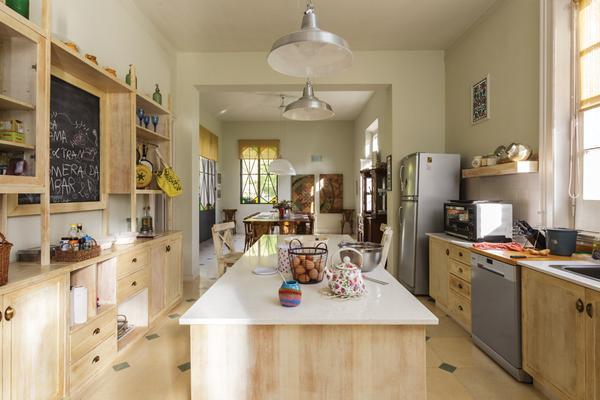 Cómo planificar la iluminación de la casa  http://t.co/9hv31mdNx5 http://t.co/aNyug6xtIz